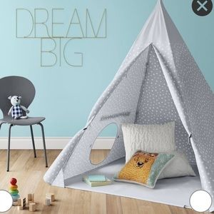 Other - Kids teepee